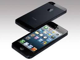 iPhoneなどのスマホ
