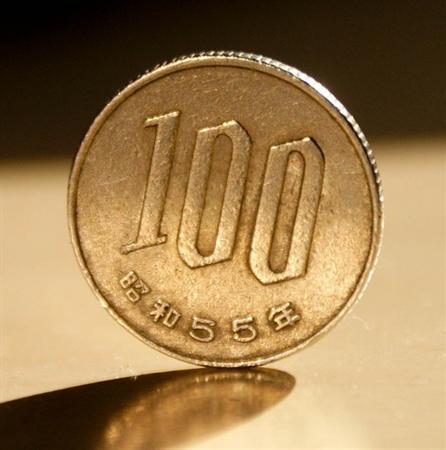 百円からでもプレイ可能